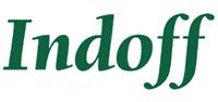 indoff-logo-template copy