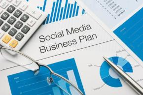 rsz_istock_social_media_business_plan