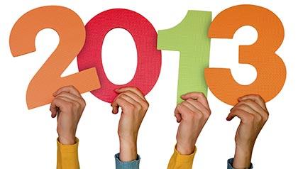 420-almanac-calendar-introduction-2013-guide.imgcache.rev1354221669171