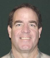 Ken Hebert