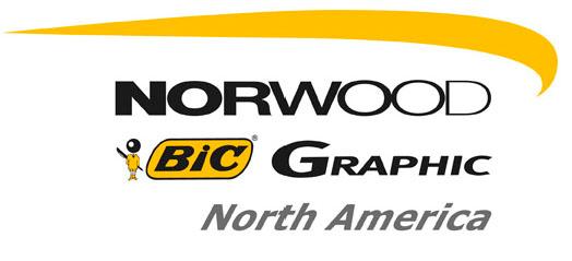 NorwoodBIC