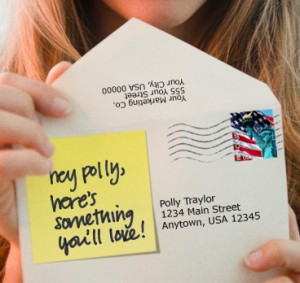 Personalized-Direct-Mail-300x283