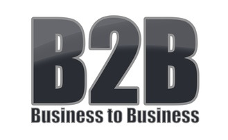 B2B - Business to Business