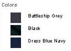 Compare_Products (1) colors