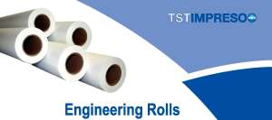 Engineering Rolls