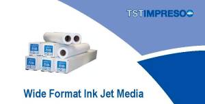 Wide Format Inkjet Media_New