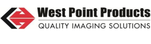 westpoint-logo3