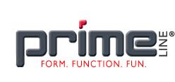 PrimeLine_Promotional_Products
