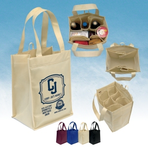 bag,akers cubby
