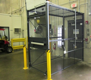 Driver-Building-Access-Cage-for-controlling-movement-of-warehouse-visitors@2x